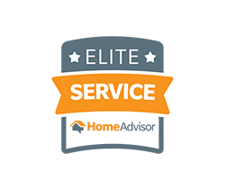 Elite Service Home Advisor | 5 Star Air