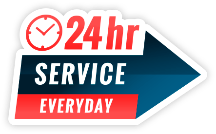 24/7 Air Duct Cleaning & Dryer Vent Cleaning Services | 5 Star Air