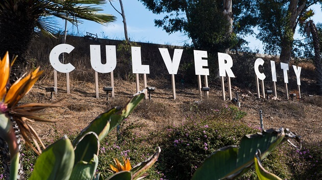 Air Duct Cleaning & Dryer Vent Cleaning Culver City   5 Star Air