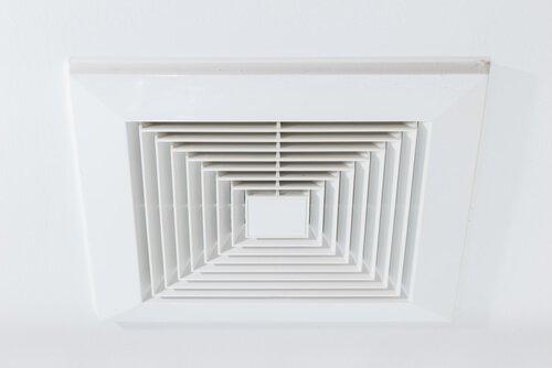 Air Duct Cleaning | 5 Star Air