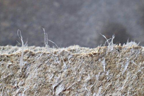 Asbestos Removal | Hazmat - 5 Star Air