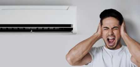 Do You Hear Noise From Your Air Ducts?