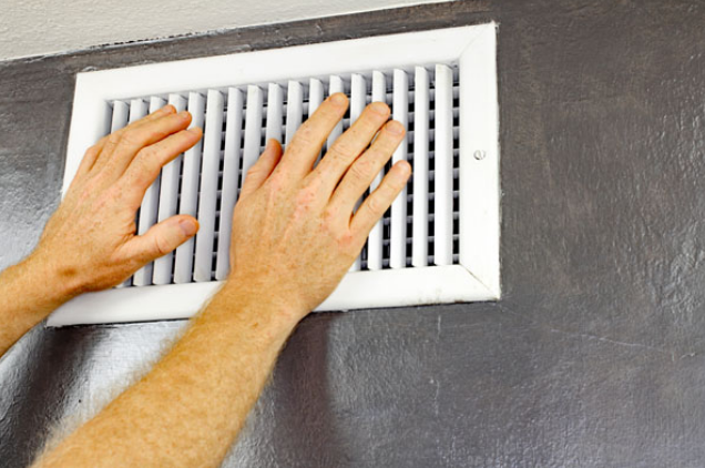 8 Reasons Why Temperature In Your House Is Unstable
