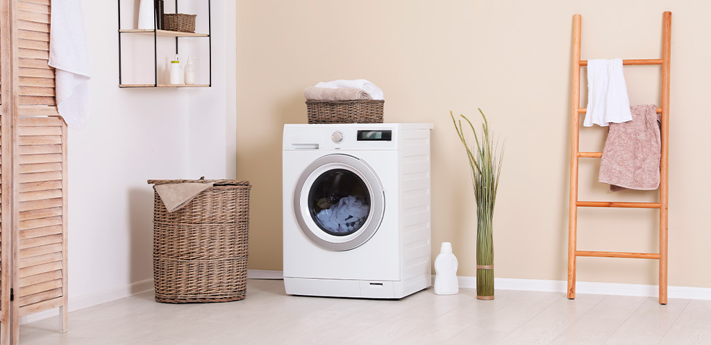 Dryer Fires – How To Prevent Them.